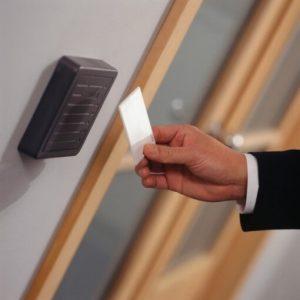 biometric id systems nj