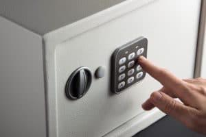 business security nj