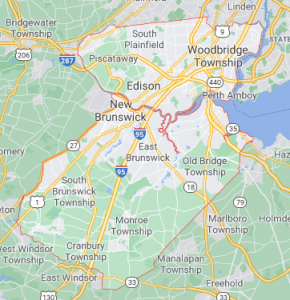 business security systems nj